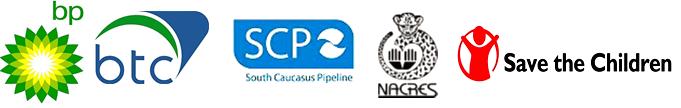 2006 logos