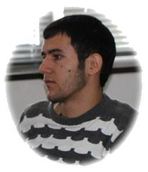 Feqan Abbasov