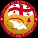 საქართველოს პატრიოტთა ალიანსი