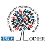 OSCE Office for Democratic Institutions and Human Rights Election Observation Mission Georgia