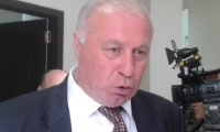 "Giorgi Chkhaidze - ""Labor Party of Georgia"""