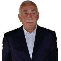 "Ushangi Gegenava - ""David Tarkhan - Mouravi - Alliance of Patriots"""