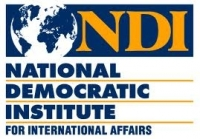 NDI issues recommendations in advance of return and runoff elections