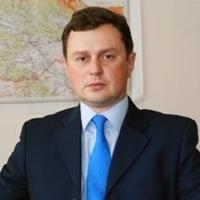 ქალაქ თბილისის მეორბის კანდიდატის, დიმიტრი ლორთქიფანიძის, საარჩევნო პროგრამა