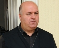 "# 6 Akaki AsaTiani - ""The Union of Georgian Traditionalists"""