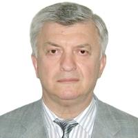 Batumi mayoral candidate, Teimuraz Mikeladze election program