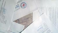პარტიებმა ხელი მოაწერეს ადგილობრივი დემოკრატიის გაძლიერების დეკლარაციას