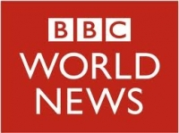 Prime Minister`s interview with BBC News