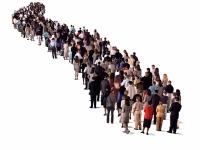 არჩევნებში 4835 მაჟორიტარი კანდიდატი მიიღებს მონაწილეობას