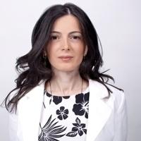"Natalie Sikhvadze - The Block ""Non-parliamentary opposition (Kakha Kukava, Fikria Chikhradze)"""