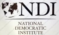 NDI-ის დელეგაცია საქართველოში წინასაარჩევნო გარემოს შეაფასებს