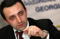 Irakli Gharibashvili – The government does everything to enable all parties to have a full-fledged election campaign