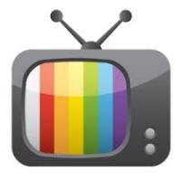 პარტიების მიერ სატელევიზიო რეკლამაზე გაწეული ხარჯები