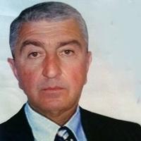"Ivane Beridze ""Georgia law enforcement veterans and patriotic political movement"""