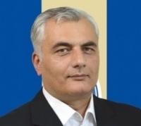 """Koba Dzlierishvili - ' Nino Burjanadze - United Opposition"""""""