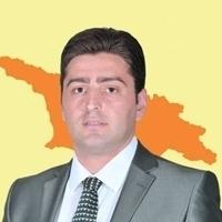 "Irakli Kikvadze - ""Labor Party of Georgia"""