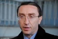 "Sergo Javakhidze - electoral block ""self-government to people"""