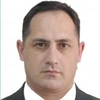 Tbilisi Mayoral Candidate, George Liluashvili, election program