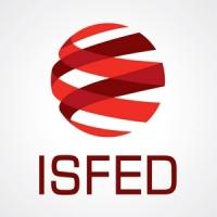 სამართლიანი არჩევენებისა და დემოკრატიის საერთაშორისო საზოგადოება (ISFED) - ბეჭდური მედიის მონიტორინგი
