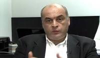 "Georgiam MP Irakli Shikhiashvili is no longer in ""Georgian Dream's"" election list"