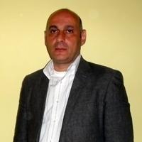"David Alibegashvili - ""David Tarkhan - Mouravi - Alliance of Patriots"""