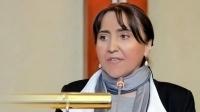 "Irma Inashvili - ""David Tarkhan - Mouravi - Alliance of Patriots"""