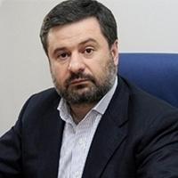 Rustavi Mayoral candidate Erosi Kitsmarishvili's election program