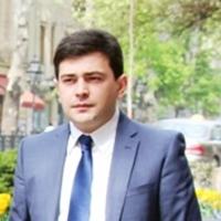 ირაკლი ღლონტი - რეფორმატორები