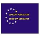 საქართველოს ევროპელი დემოკრატები