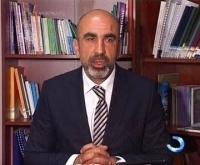 "Alexander Tevzadze - ""Non-parliamentary opposition"""