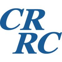 კავკასიის კვლევითი რესურსების ცენტრი (CRRC) - სატელევიზიო არხების მონიტორინგი