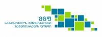 Municipal Development fund to be led by Giorgi Somkhishvili