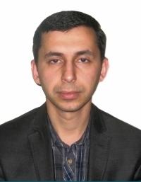 "Durmishkhan (Misha) Shanidze - The Block ""Self-government to the people"""