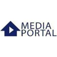 მედია პორტალი - ფარული და პოლიტიკური რეკლამის მონიტორინგი