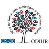 OSCE/ODIHR-ის სადამკვირვებლო მისიის  წინასწარი დასკვნა